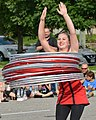 Kimberly Craig of The Street Circus at the 2018 Waterloo Busker Carnival 14.jpg