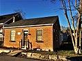 Kimmswick HD3 NRHP 07000752 Jefferson County, MO.jpg