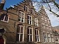 Kinderrechtenhuis, Hooglandsche Kerkgracht, Leiden foto 6.JPG