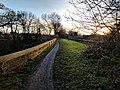 King's Mill Viaduct, Kings Mill Lane, Mansfield (44).jpg