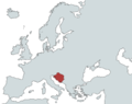 Kingdom of Croatia (925-1102).png