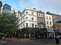 Kings Arms Great Titchfield Street.jpg