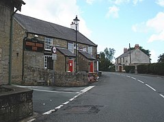 Kings Head Inn, Bwlchgwyn - geograph.org.uk - 1409946.jpg