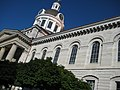 Kingston City Hall - panoramio.jpg