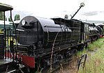 Kingston Flyer 4 (31677823805).jpg