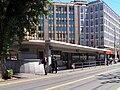 Kiosque Rive GE 3.jpeg
