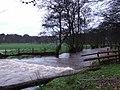 Kip Water - geograph.org.uk - 1600150.jpg