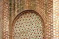 Kiranc Monastery (113).jpg