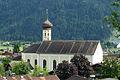 Kirche-Schruns4.jpg