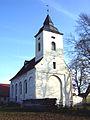 Kirche Altenklitsche 02.jpg