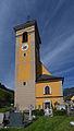 Kirche Vordernberg.jpg
