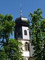 Kirche in Eppstein 05.JPG