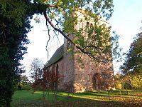 Kirche in Hohen Mistorf.JPG