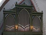 Church nuebel orgel.jpg