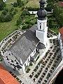 Kirchham Kirche Luftaufnahme.jpg