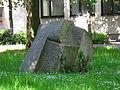 Kirchheimer Kunstweg-04-1132.jpg