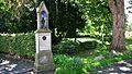 Kirchstr. 1, Hennef 001.jpg
