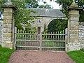 Kirkheaton manor Northumberland - geograph.org.uk - 251574.jpg