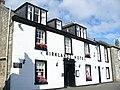 Kirklands Hotel - geograph.org.uk - 1449271.jpg