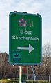 Kirschenhain, Donauinsel 01.jpg