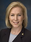 Kirsten Gillibrand, official portrait, 112th Congress (cropped).jpg