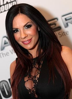 Kirsten Price AVN Adult Entertainment Expo 2013 2.jpg