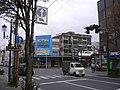 Kiryu - panoramio - kcomiida (4).jpg