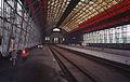 Kiyevsky Rail Terminal in 1982.jpg