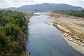 Kizu-River Kizugawa Kyoto pref Japan02bs.jpg