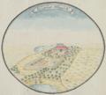 Klågerup Castle circa 1780.png