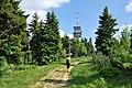 Klínovec - Krušné Hory - panoramio (1).jpg