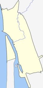 Клайпеда (Клайпеда)