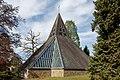 Kleineichen Germany Kreuzkirche-01.jpg