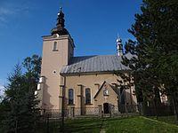 Klikuszowa kościół G 32.1.jpg