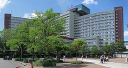 Klinikum-Augsburg-Vorne