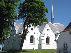Kliplev Kirke2.JPG