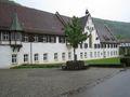 KlosterBlaubeuren.jpg