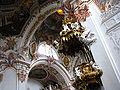 Kloster Einsiedeln MG 2744.JPG