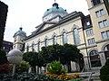 Kloster Menzingen - panoramio.jpg