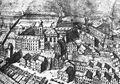 Kloster St. Walburg Eichstätt 1794 Pedetti-Stich.jpg