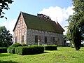 Kloster Wulfshagen Kirche3.jpg