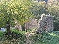 Klosterruine riederberg 01.jpg