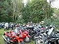 Klub motocyklowy - panoramio (2).jpg