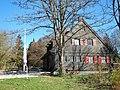Knörzerhaus - panoramio.jpg