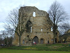 Knaresborough Castle.jpg