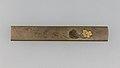 Knife Handle (Kozuka) MET 36.120.249 001AA2015.jpg