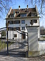 Knonau Schloss07.JPG
