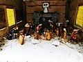 Kościół Czaszyn-Boże Narodzenie 02.jpg