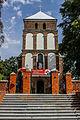 Kościół w Sieceniu.jpg