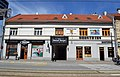 Košice - Nám. Osloboditeľov 22.jpg